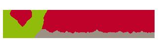 vitalchild-logo